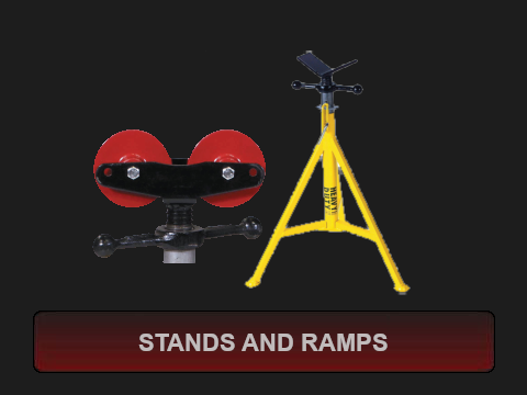 Stands and Ramps