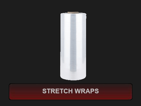 Stretch Wraps