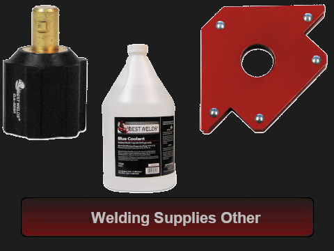 Welding Supplies Other