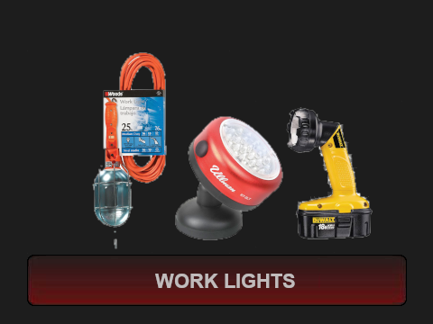 Work Lights