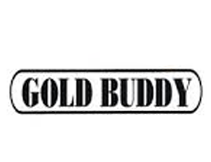 Gold Buddy