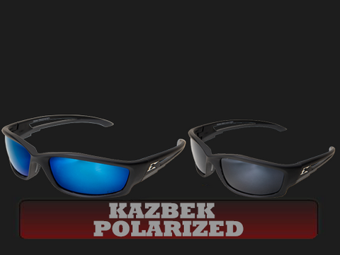 Kazbek XL Polarized