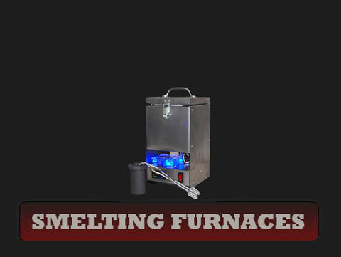 Smelting Furnaces
