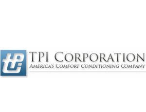 TPI Industrial