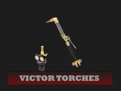 Victor Torches