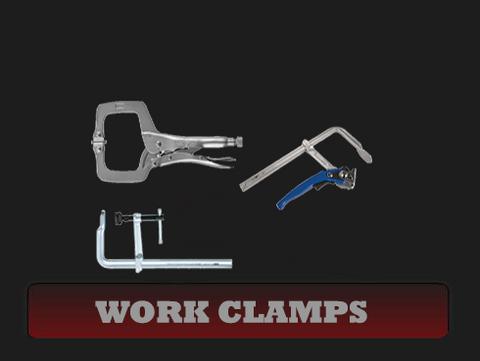 Work Clamps