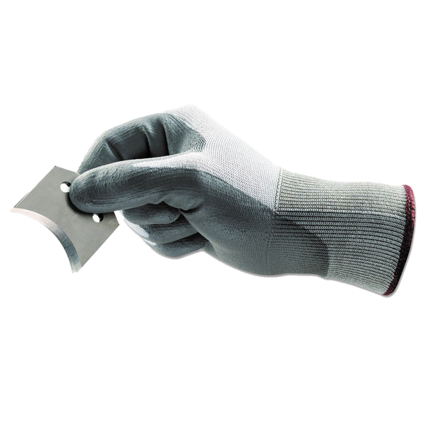 Ansell HyFlex 11-644 Light Cut Protection Gloves - AMMC