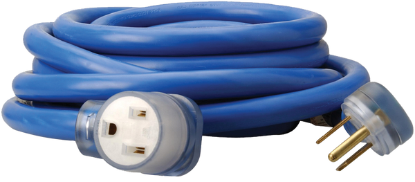 Anchor Welder Extension Cord - AMMC