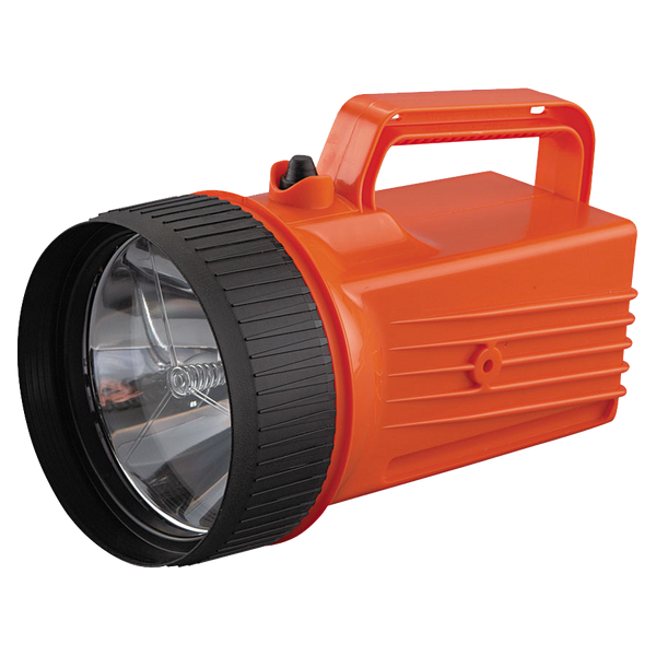 Bright Star Worksafe Lanterns - AMMC