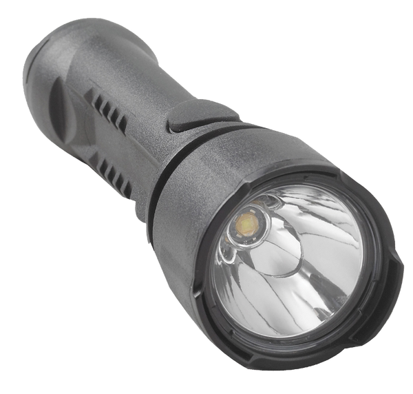 Bright Star Razor LED Flashlight - AMMC