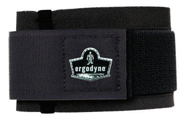 Ergodyne PF PF500 (S) ELBOW SUPPORT, 16002