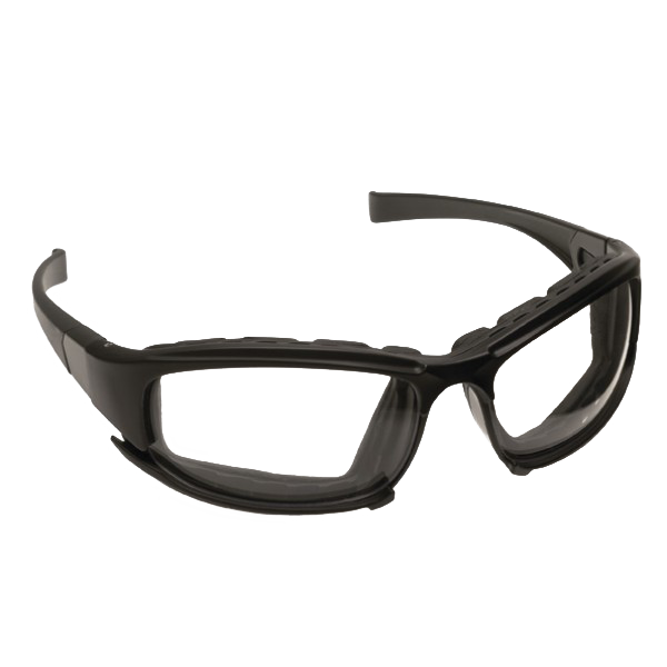 Jackson Safety 25672 V50 Calico Safety Eyewear - AMMC