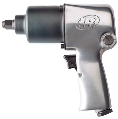 "Ingersoll Rand 1/2"" Air Impactool Wrenches, 25 ft lb - 350 ft lb; 600 ft lb Reverse, 231C"