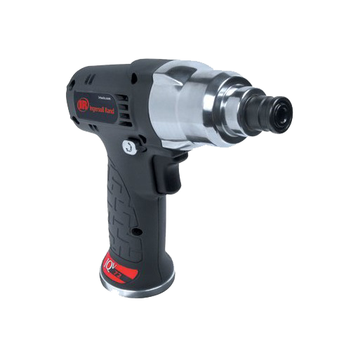 Ingersoll Cordless Impact Drivers - AMMC