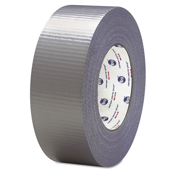 IPG AC10 Duct Tape - AMMC