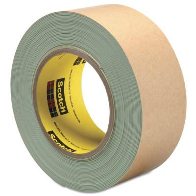3M Stripping Tapes, 2 in X 10 yd, 33 mil, Green, 021200-60895