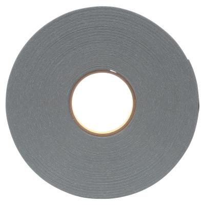 3M 3M Abrasive Very High Bond (VHB) Tapes, 7000028996