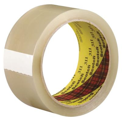 3M 3M Industrial 021200-88292 Scotch Box Sealing Tapes 311, 7010306820