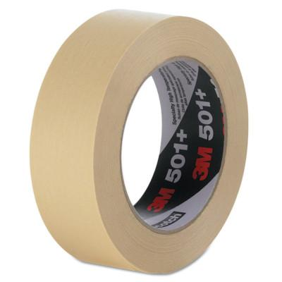 3M Specialty High Temperature Masking Tape, 48 mm X 55 m, 051115-64776