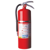 Kidde ProPlus Multi-Purpose Dry Chemical Fire Extinguishers - ABC Type - AMMC - 2