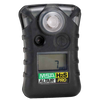 MSA 10092522 ALTAIR Portable Single Gas Detector - AMMC - 1