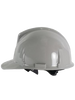 MSA TopGard 454729 1-Touch Suspension Slotted Protective Cap - AMMC - 4