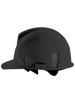 MSA TopGard 454729 1-Touch Suspension Slotted Protective Cap - AMMC - 3