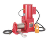 Thern Portable Winches - AMMC - 2