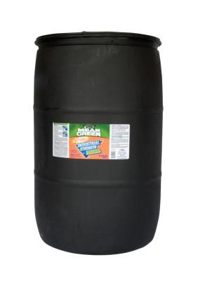 CR Brands Industrial Strength Cleaners & Degreasers, 55 gal Drum, MG104