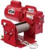 Thern Portable Winches - AMMC - 3