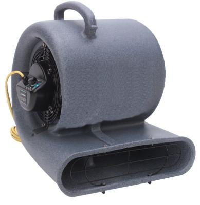 Eagle EAGLE AIR MOVER 3 SPD 1/2HP, MFM1150