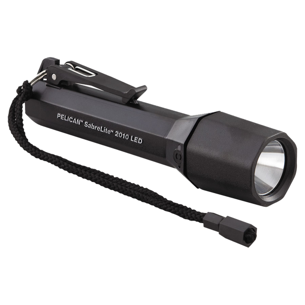 Pelican SabreLite Recoil LED Flashlights - AMMC - 1