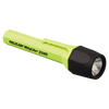 Pelican SabreLite Recoil LED Flashlights - AMMC - 2