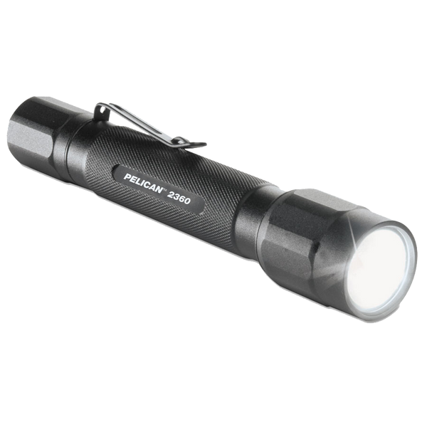 Pelican 2360 LED Flashlights - AMMC
