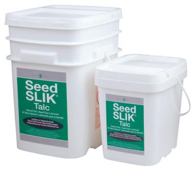 Precision Brand Seed SLIK SG Blend Dry Powder Lubricants, 8 lb Tub, 45545