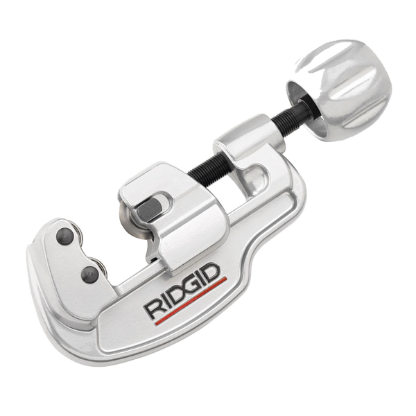 Ridgid 35S Stainless Steel Cutters - AMMC