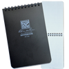 Rite in the Rain 146 Pocket Notebook - AMMC - 4
