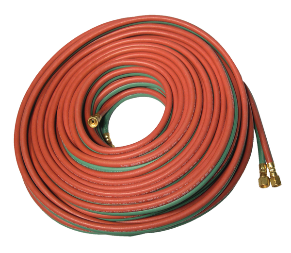 Anchor LB504 Twin Welding Hoses - AMMC