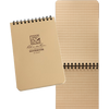 Rite in the Rain 146 Pocket Notebook - AMMC - 3