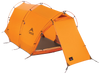 MSR DRAGONTAIL 2-PERSON UL MOUNTAINEERING TENT - AMMC - 2