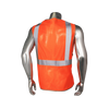 Radians 5ANSI-PC Safety Vest - AMMC - 2