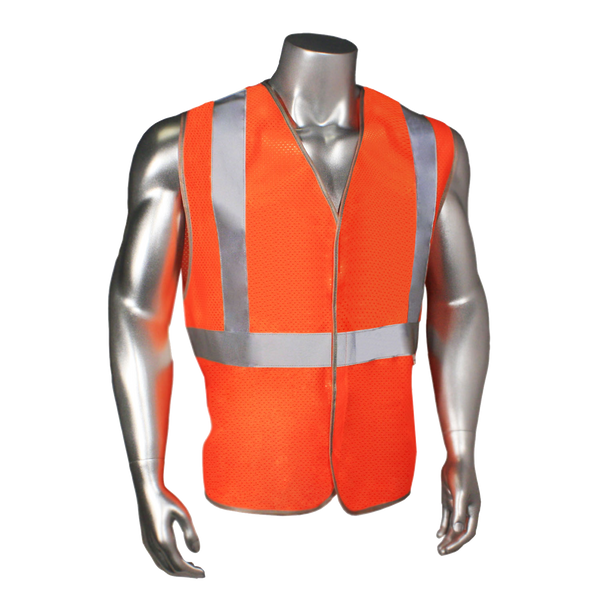 Radians 5ANSI-PC Safety Vest - AMMC - 1