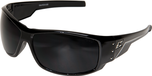 Edge Eyewear HZ116 Caraz Non-Polarized - AMMC - 1