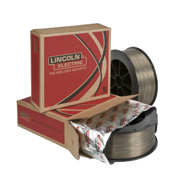 Lincoln Electric Innershield NR-233 Welding Wire - AMMC