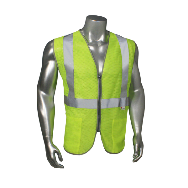 Radians 5ANSI-PCZ Safety Vest - AMMC - 1