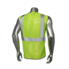 Radians 5ANSI-PCZ Safety Vest - AMMC - 2