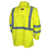 Radians Lightweight Rain Jacket - AMMC - 2