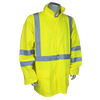Radians Lightweight Rain Jacket - AMMC - 1