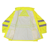 Radians Lightweight Rain Jacket - AMMC - 3