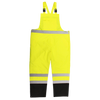 Radians RW30-ES1Y General Purpose Rain Bib Pants - AMMC - 1